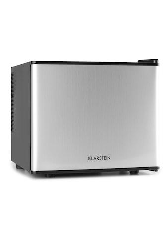 Klarstein Mini Kühlschrank Minibar Tischkühlschrank Kühler 17L »Geheimversteck« kaufen