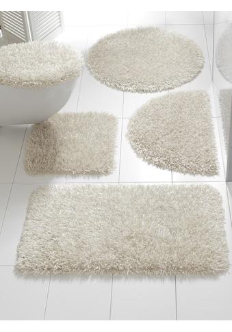 Badgarnitur Hapur mit edlem Glanz kaufen