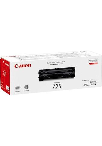 Canon Tintenpatrone kaufen