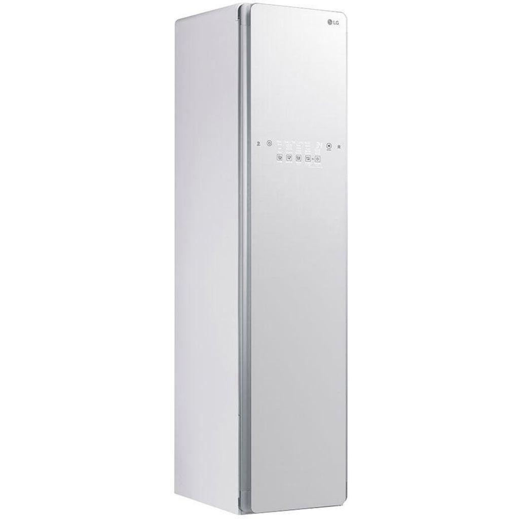 LG Dampfschrank »STYLER S3W/BF«