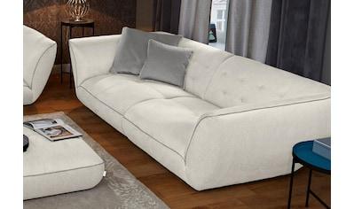Guido Maria Kretschmer Home&Living Big - Sofa »Nida« kaufen