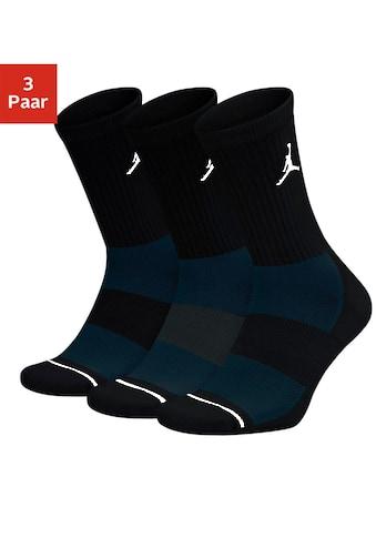 Nike Sportsocken Crew (3 Paar) kaufen