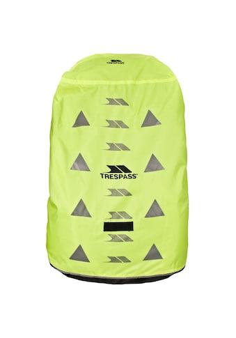 Trespass Packsack »Sulcata reflektierende Rucksack Hülle / Cover« kaufen
