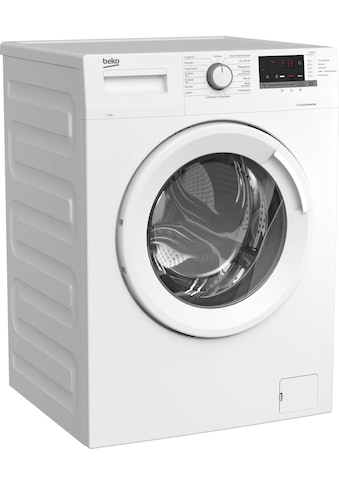 BEKO Waschmaschine WMO6221 kaufen