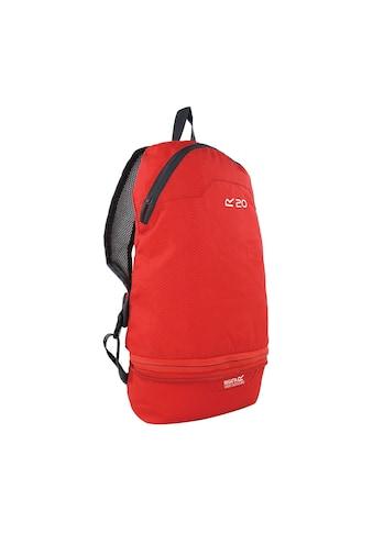 Regatta Packsack »Packaway Hippack Rucksack« kaufen