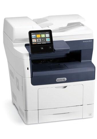 Xerox Monolaser-Multifunktionsdrucker kaufen