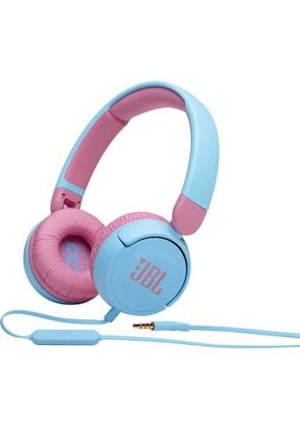 JBL Kinder-Kopfhörer »Jr310«, speziell für Kinder kaufen