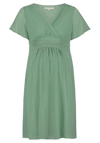 Noppies Kleid »Blossom« kaufen