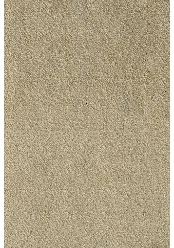 Andiamo Teppichboden »Levin grün«, rechteckig, 10 mm Höhe, Meterware, Breite 400 cm,... kaufen