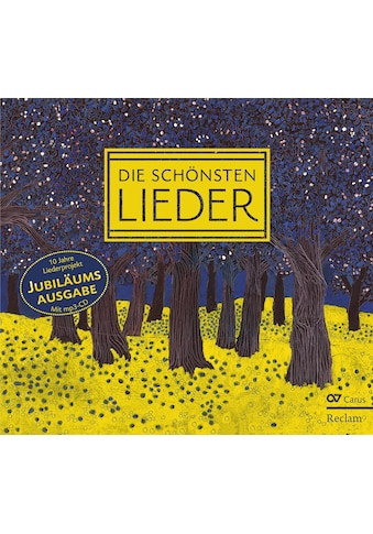 Buch »Die schönsten Lieder / Christine Busch, Frank Walka, Frank Walka« kaufen