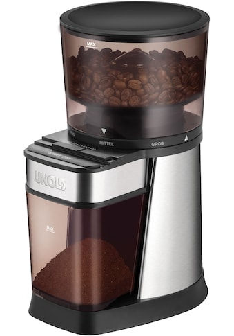 Unold Kaffeemühle »Edel 28915« kaufen