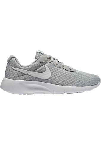 Nike Sportswear Sneaker »Tanjun« kaufen