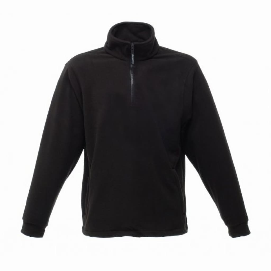 Regatta Fleeceshirt »Thor Fleece Pullover mit Reißverschluss«