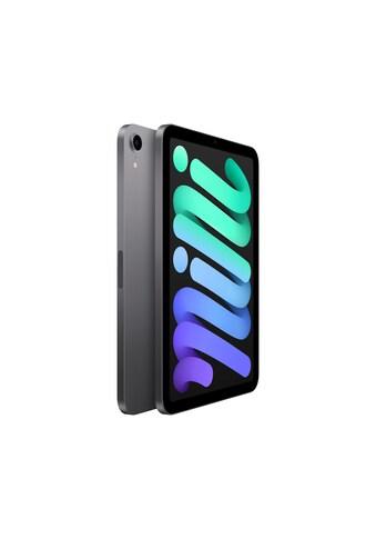 """Apple Tablet »iPad mini (2021), 8,3"""", Wi-Fi, 8 GB RAM, 256 GB Speicherplatz« kaufen"""