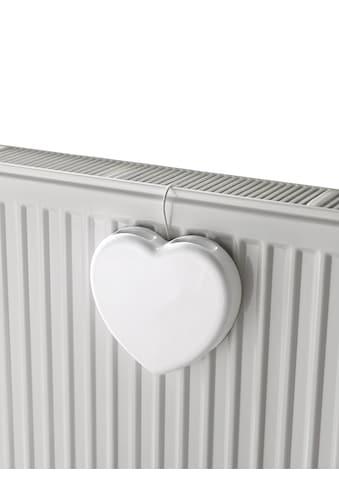 heine home Luftbefeuchter »Luftbefeuchter« kaufen