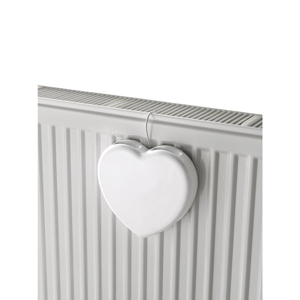 heine home Luftbefeuchter »Luftbefeuchter«