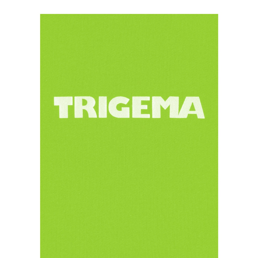 Trigema Trainingsanzug, COOLMAX®