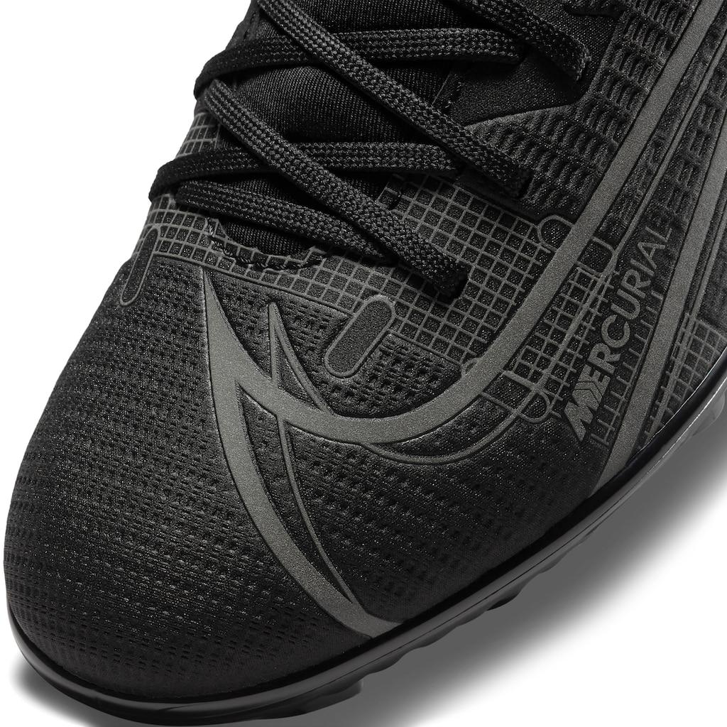 Nike Fußballschuh »MERCURIAL SUPERFLY 8 CLUB MG MULTI«