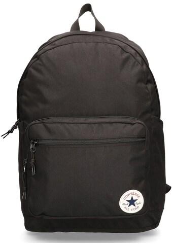 Converse Laptoprucksack »Go 2, converse black« kaufen