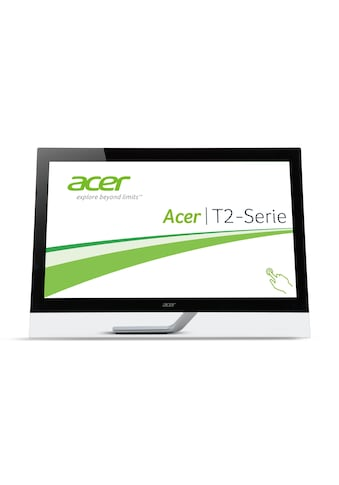 """Acer T232HL Touch - Monitor »58cm (23"""") Full HD« kaufen"""