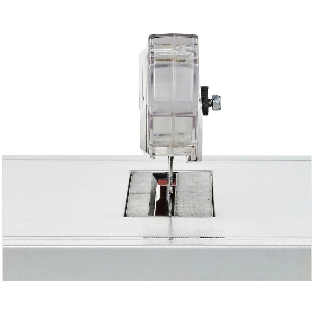 Einhell Tischkreissäge »TC-TS 210«