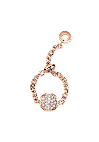 AILORIA Perlenring »ANASTASIA Ring« kaufen