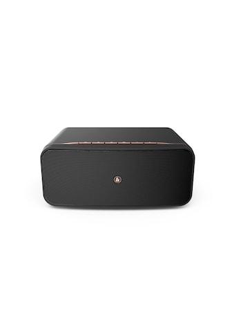 Hama WLAN Bluetooth Lautsprecher, Amazon Alexa, mit Akku kaufen