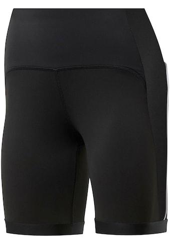 Reebok Shorts »BIKE SHORT« kaufen