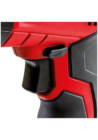 Einhell Akku - Bohrhammer »TE - HD 18 Li«, Power X - Change kaufen