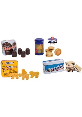 """Tanner Kaufladensortiment """"Kekse"""" kaufen"""