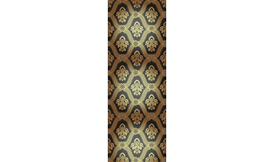 queence Vinyltapete »Ryan«, 90 x 250 cm, selbstklebend kaufen