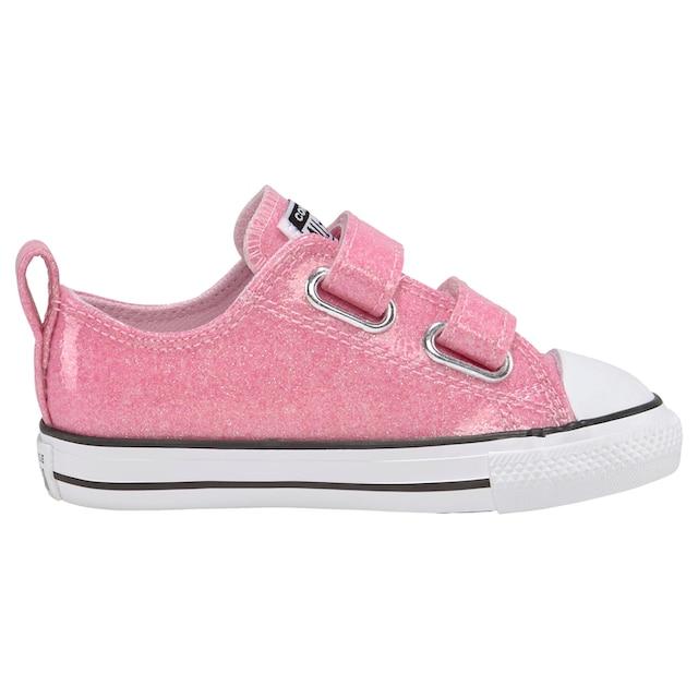 Converse Sneaker »Kinder CHUCK TAYLOR ALL STAR 2V-OX«