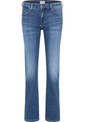 MUSTANG 5 - Pocket - Jeans »Sissy Straight« kaufen