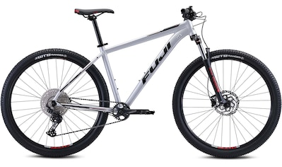FUJI Bikes Mountainbike »Fuji Nevada 29 1.3«, 11 Gang, Shimano, Deore Schaltwerk, Kettenschaltung kaufen