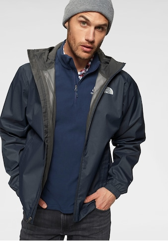 The North Face Funktionsjacke »MEN´S QUEST JACKET« kaufen