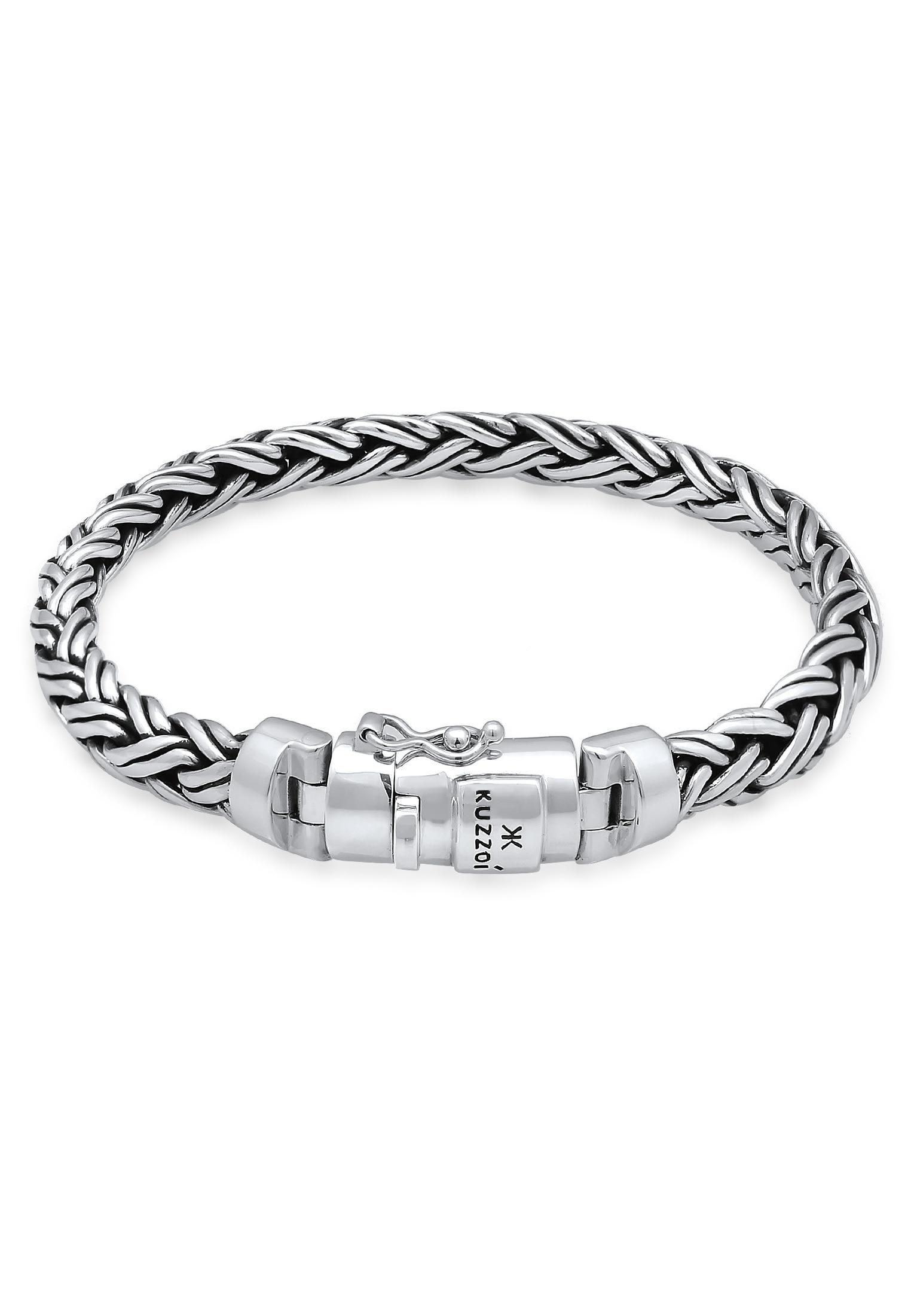 Königskette 925 Silber 4Mm Preisvergleich • Die besten Angebote ... 930882ddc9
