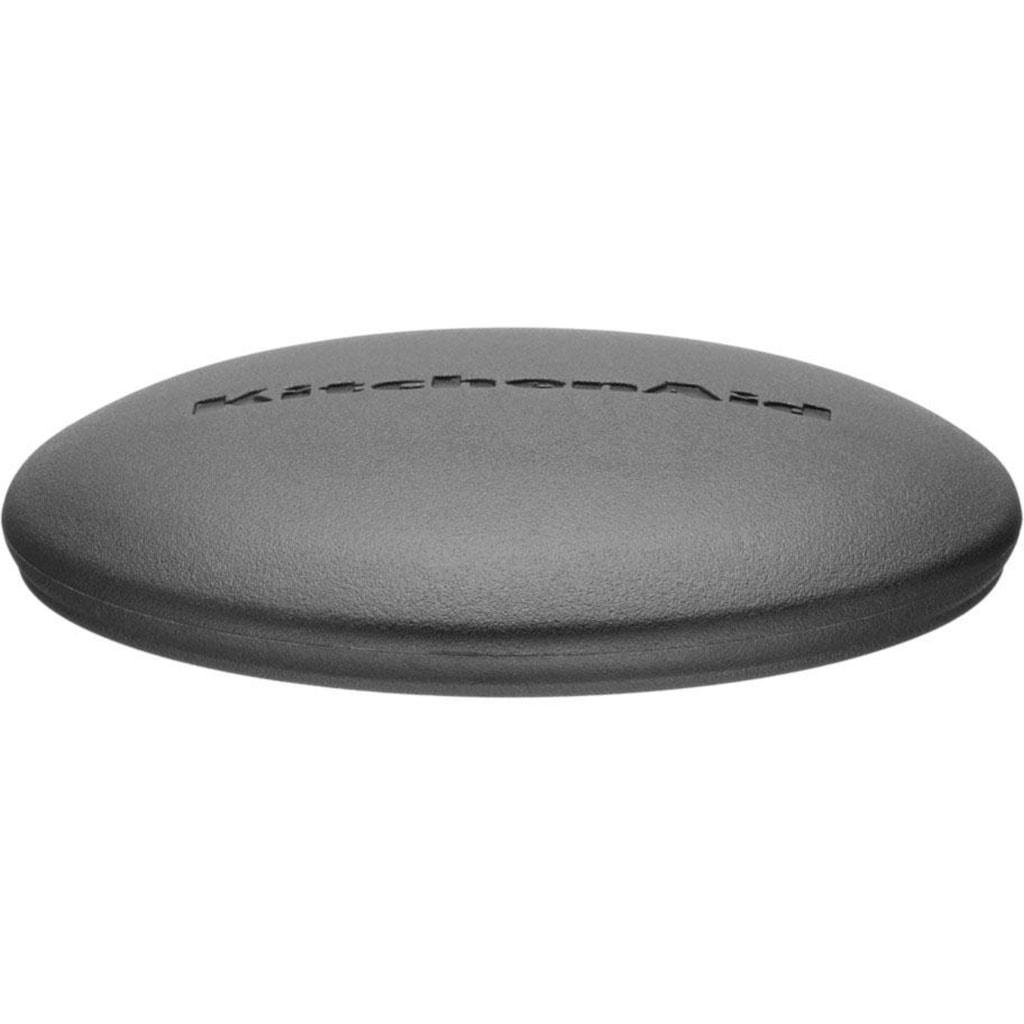 KitchenAid Stabmixer »5KHB1231EOB«, 180 W