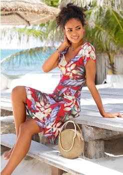 7e36aad47416b9 Strandkleider online kaufen   Strandkleid bei Universal