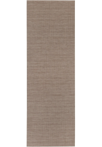 Andiamo Küchenläufer »Soft«, rechteckig, 5 mm Höhe, Material Vinyl kaufen