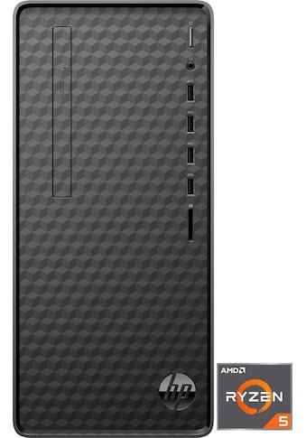 HP PC »M01-F0010ng« kaufen