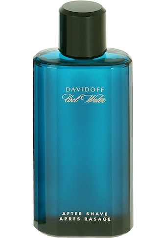 DAVIDOFF After-Shave »Cool Water« kaufen