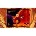 Walt Disney Spiel »Aladdin and The Lion King«, PlayStation 4