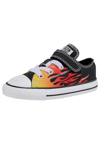 Converse Sneaker »Kinder CHUCK TAYLOR ALL STAR 1V - OX« kaufen