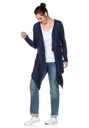 Sheego Shirtjacke kaufen