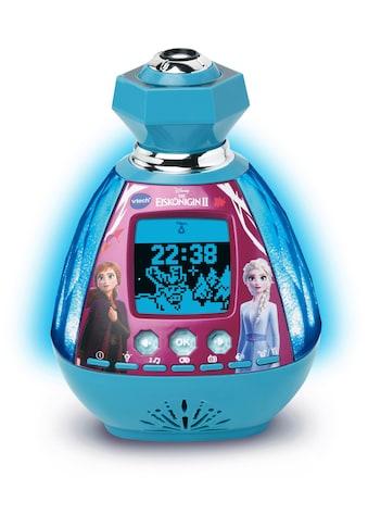 "Vtech® Kindercomputer ""Frozen 2 KidiMagic"" kaufen"