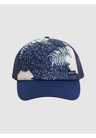 Roxy Trucker Cap »Honey Coconut« kaufen