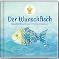 Buch »Der Wunschfisch / Bernhard Langenstein, Silvia Habermeier«