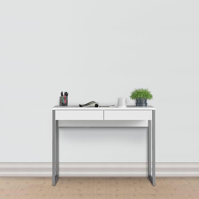 Home affaire Schreibtisch »Plus«