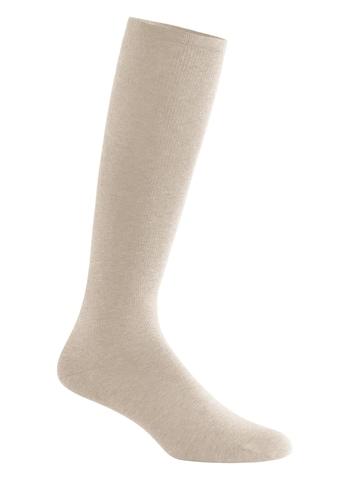 wäschepur Kompressionsstrümpfe, (2 Paar) kaufen