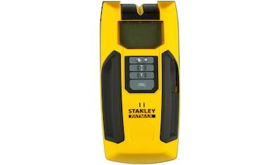 STANLEY Materialdetektor , S300 FatMax kaufen